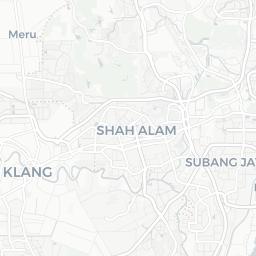 Singapore (SIN) to Kuala Lampur (KUL) Flights |Singapore Airlines