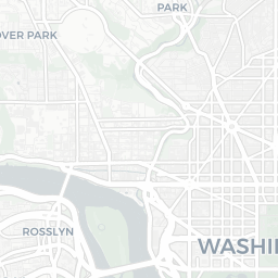 Washington DC Weather, Forecast, Maps and Doppler Radar