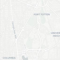 Washington DC Weather, Forecast, Maps and Doppler Radar