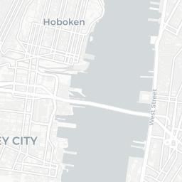 Doo Doo The New Urban Crisis Realtyhop