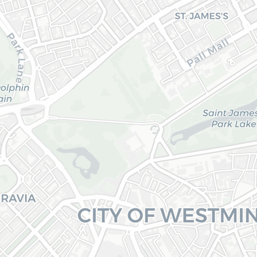 London Schools Atlas