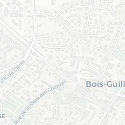 Gymnase Apollo Salle De Musculation Bois Guillaume Bihorel
