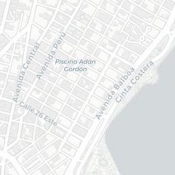 Como Llegar A Centro Cultural De España Casa Del Soldado