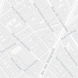 Paris Apartments For Rent Apartments For Sale Lodgis Real Estate Agency In Paris France