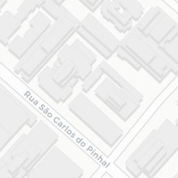9d042ff83 Arquivo de massgem avenida paulista - Serviços PT - Empresas, Indústrias e  Serviços