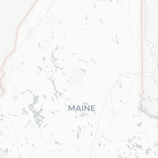 2020 New Hampshire Candidate Tracker: See Which Presidential ... Ranch House Floor Plans Dion S on
