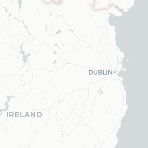 Blank Map Of Ireland 32 Counties.Ireland S House Of Tears Why Tuam S Survivors Want Justice For
