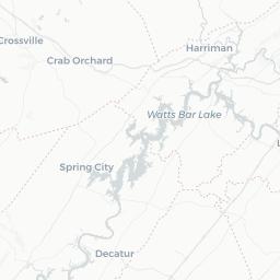 1864 Town Of Philadelphia N4#41 Adaptable New York Jefferson County Map