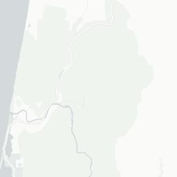 Orick California Map.Zip 95555 Orick Ca Crime