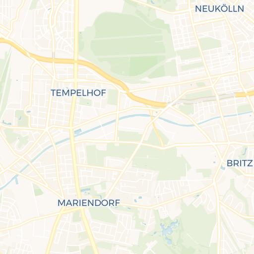 Guida Berlino Pdf Ita