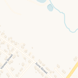 Map of SMHC Medical Center Sanford  Where is located SMHC