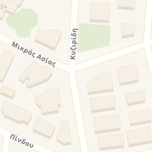 ... αισθητικής Αθήνα · Αποτρίχωση · Αποτρίχωση με κερί - μπικίνι  Μαρούσι.  12.4km 71ed110bde1