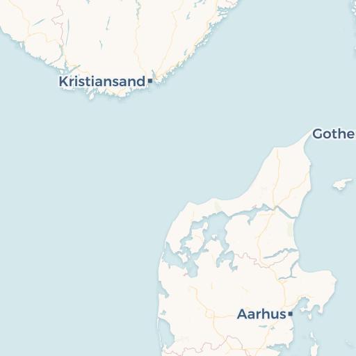 Cartina Geografica Norvegia Fisica.Mappa Della Norvegia Cartina Interattiva E Download Mappe In Pdf Assicurazione Di Viaggio