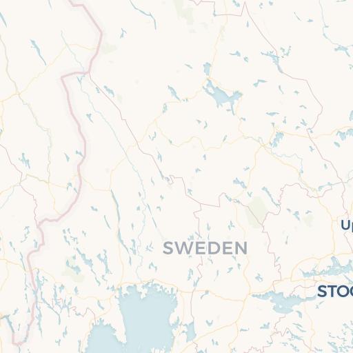 Cartina Della Norvegia Da Stampare.Mappa Della Norvegia Cartina Interattiva E Download Mappe In Pdf Assicurazione Di Viaggio