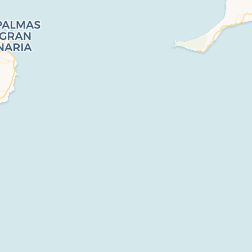 Spagna E Canarie Cartina.Mappa Delle Canarie Cartina Interattiva E Download Mappe In Pdf Spagna Info