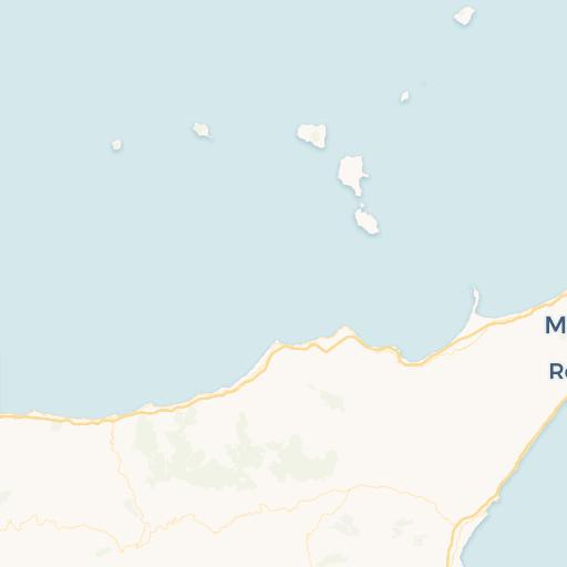 Aeroporti In Sicilia Cartina.Mappa Della Sicilia Cartina Interattiva E Download Mappe In Pdf Sicilia Info