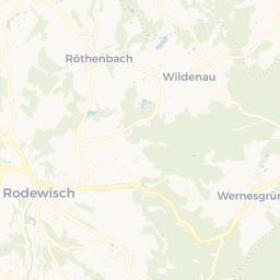 Die Besten Restaurants In Auerbach Vogtland