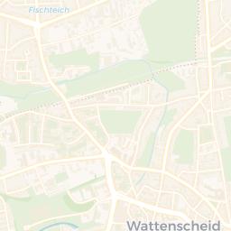 Frittenschmiede Lieferdienst, Imbiss, Take Away in 44866 Bochum