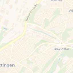 Bewertungen Hattinger Speisezimmer Restaurant In 45525 Hattingen