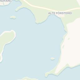 öffnungszeiten Ich Weiss Ein Haus Am See Restaurant Hotel