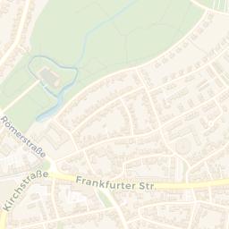 kirchstraße 15 53840 troisdorf