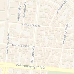 Restaurants In Untere Neckarstraße 4074072 Heilbronn