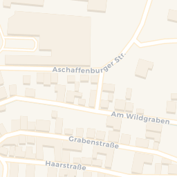 Neue Restaurants In Großostheim