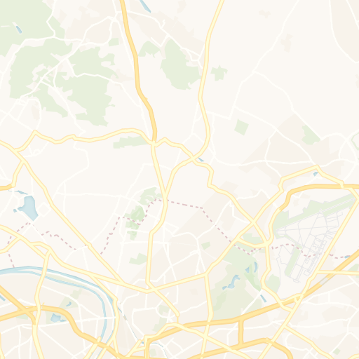 Resiliation Mandat De Gestion Locative Aupres D Une Agence Flatlooker